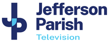 Jefferson Parish Television